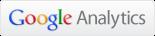 GoogleAnalytics